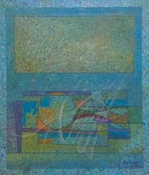 alirio-oramas-magica-atmoosfera-azul