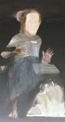 alirio-palacios-retrato-maria