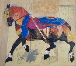 alirio-palacios-version-caballo-guerrero