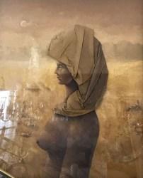 carmelo-nino-mujer-turbante