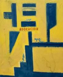 christian-santy-adoracion