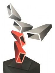 daniel-sanseviero-escultura-1
