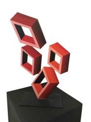 daniel-sanseviero-escultura-2