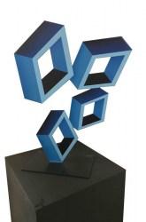 daniel-sanseviero-escultura-3