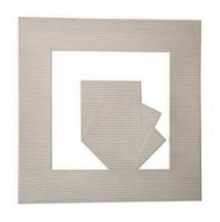 francisco-salazar-tres-elementos-inmateriales-dentro-espacio-vacio-01