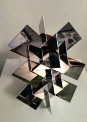 fs-escultura1