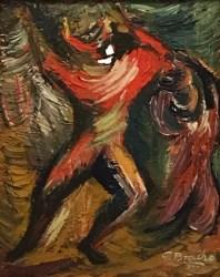 gabriel-bracho-diablo