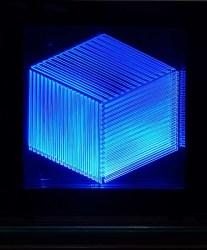 gisseline-amiuny-vibracion-azul