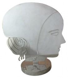 hector-poleo-escultura-sin-ttulo