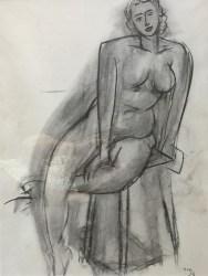 henri-matisse-desnudo