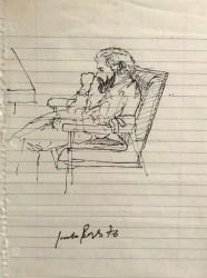 jacobo-borges-retrato-artista-mexicano-manuel-serrano