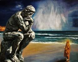 jesus-miguel-alcantara-pensador-iluminado