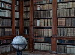 liu-bolin-hinding-italy-public-library