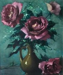lopez-mendez-rosas