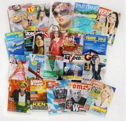 lui_bolin_magazines