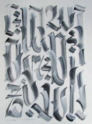 luis-legz-calegzgrafia-n16