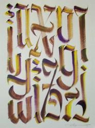 luis-legz-calegzgrafia-n18