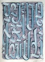 luis-legz-calegzgrafia-n31a