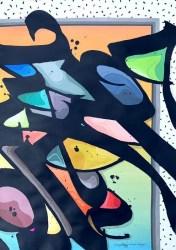 luis-legz-garcia-abstragrafia-callejera-n4