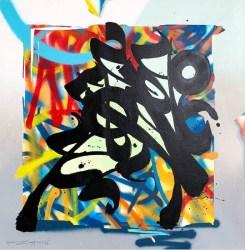 luis-legz-garcia-abstragrafia-callejera