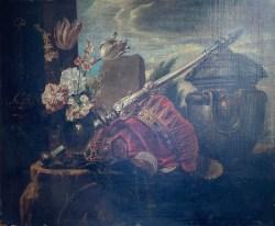 maria-van-oosterwijck-fallen-dignity