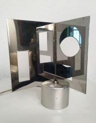 nicolas-schoffer-mini-sculpture