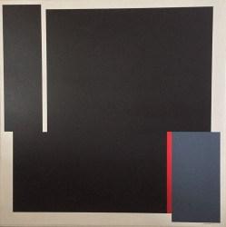 oswaldo-subero-sspacio-negro-513