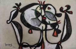 oswaldo-vigas-modelo-triunfadora
