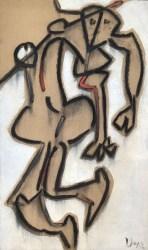 oswaldo-vigas-pelele-casimiro
