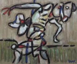 oswaldo-vigas-pelele-perico-01