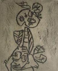 oswaldo-vigas-personaje-vegetal-pa