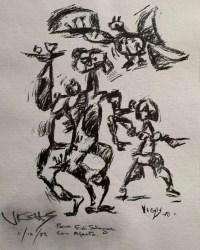 oswaldo-vigas-personaje