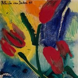 patricia-van-dalen-tulipanes