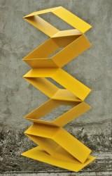 rafael-martinez-columna-amarilla