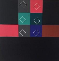 rafael-martinez-cubos-virtuales