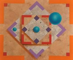 ricardo-goldman-esferas-flotando