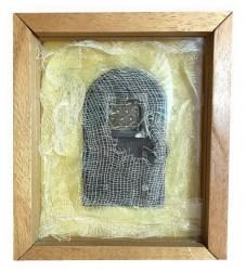 seritiello-escultura