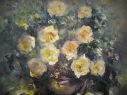 tomas-golding-rosas