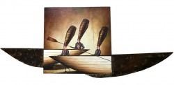 trino-sanchez-untitle-canoas