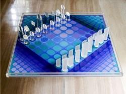 vasarely-schachspiel
