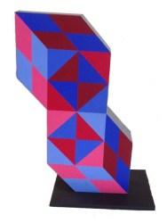 vasarely-stele-adicional