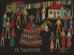 victor-millan-burriquita