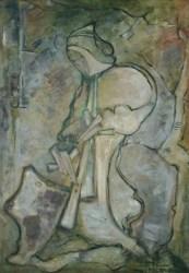 wladimiro_politano_pintura