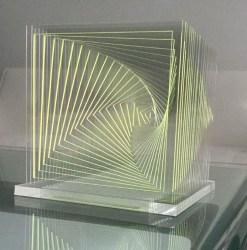 wuilfredo-soto-cubo-escultura