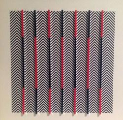 wuilfredo-soto-distorsion-lineas-rojas-negras