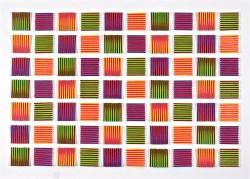 wuilfredo-soto-estructura-cromatica