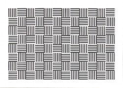 wuilfredo-soto-vibracion-blanco-negro